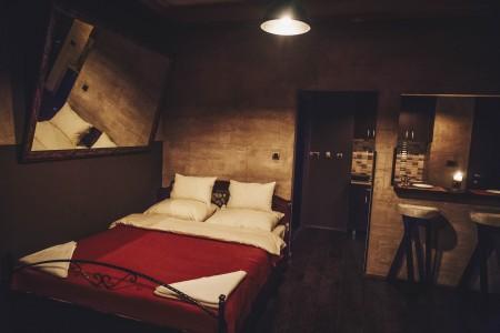 apartmani beograd vozdovac apartman atlas apartments7