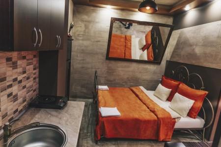 apartmani beograd vozdovac apartman atlas apartments apartman 24