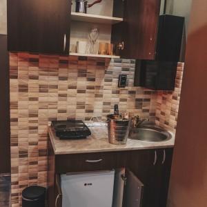 apartmani beograd vozdovac apartman atlas apartments apartman 43
