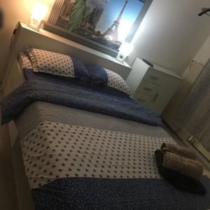 apartmani beograd centar apartman haris aparment2