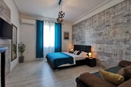 apartmani beograd savski venac apartman marcel2
