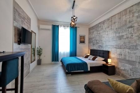 apartmani beograd savski venac apartman marcel3