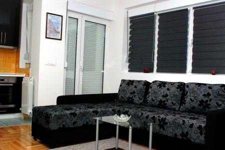 apartments belgrade vozdovac apartment apartman knez 13