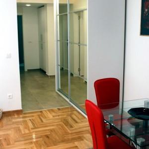 apartments belgrade vozdovac apartment apartman knez 16