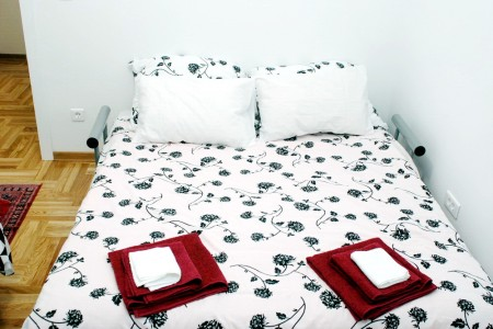 apartments belgrade vozdovac apartment apartman knez lux8