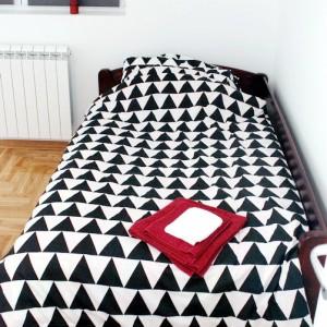 apartments belgrade vozdovac apartment apartman knez lux9
