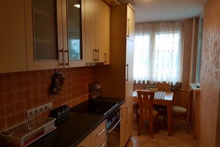 apartments belgrade novi beograd apartment anturaz