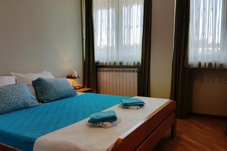 apartments belgrade novi beograd apartment anturaz10