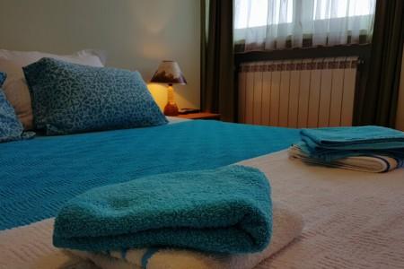 apartments belgrade novi beograd apartment anturaz11
