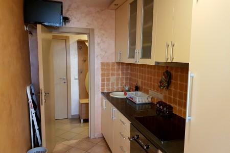 apartments belgrade novi beograd apartment anturaz3