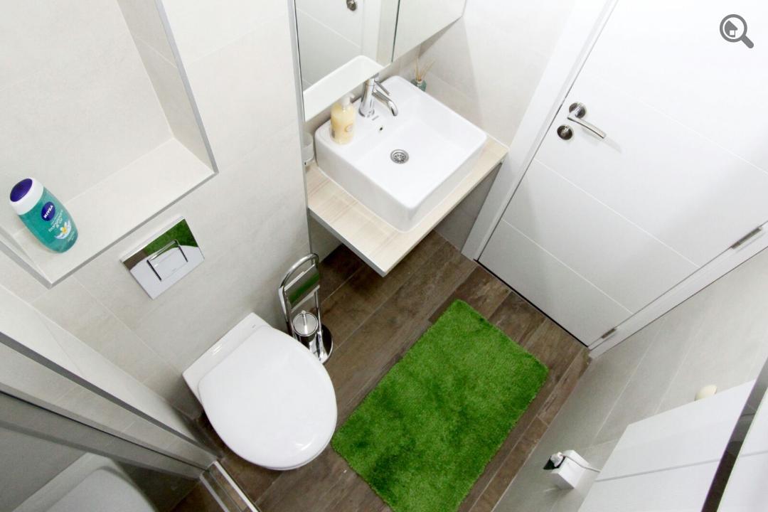 Studio Apartman Lorena Beograd Čukarica