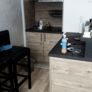 apartmani beograd novi beograd apartman cezar ii3