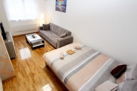 apartmani beograd centar apartman baruh2