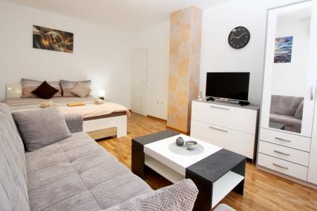 apartmani beograd centar apartman baruh5
