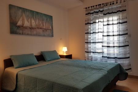 apartments belgrade savski venac apartment moka17