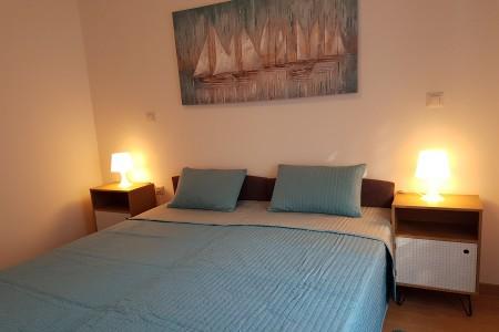 apartments belgrade savski venac apartment moka18