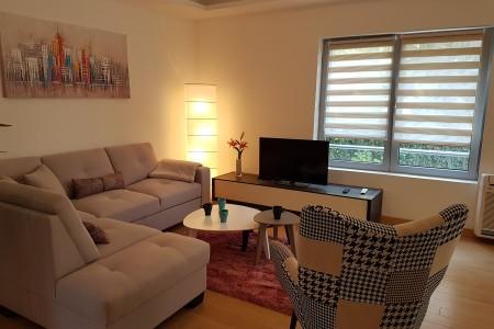 apartments belgrade savski venac apartment moka4