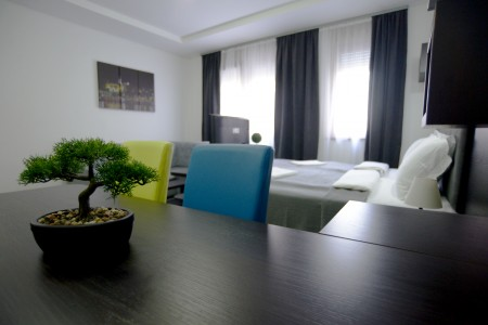 apartments belgrade novi beograd apartment a blok a14