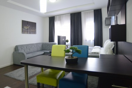 apartments belgrade novi beograd apartment a blok a15