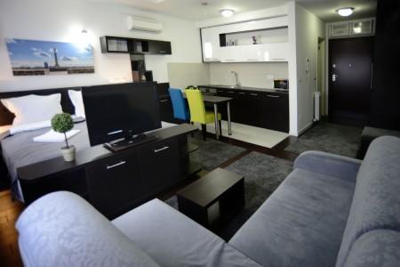 apartmani beograd novi beograd apartman a blok a1