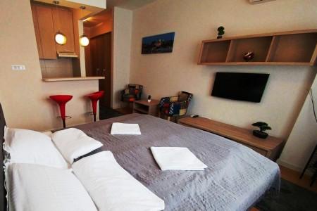 apartments belgrade novi beograd apartment a blok a 22