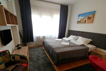 apartments belgrade novi beograd apartment a blok a 23