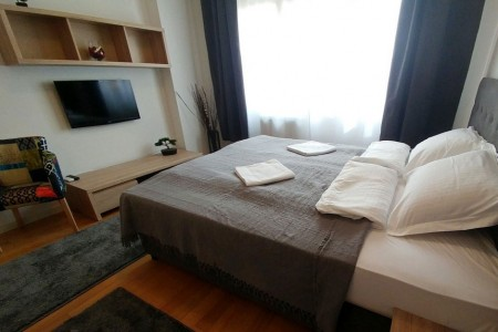 apartments belgrade novi beograd apartment a blok a 25