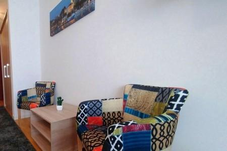 apartments belgrade novi beograd apartment a blok a 26