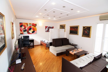 apartments belgrade centar apartment art apartman