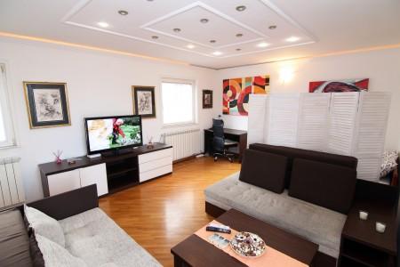 apartments belgrade centar apartment art apartman2