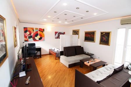 apartmani beograd centar apartman art apartman