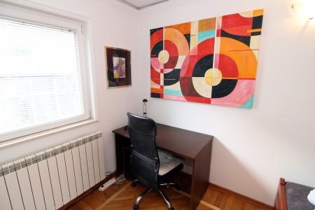 apartmani beograd centar apartman art apartman4