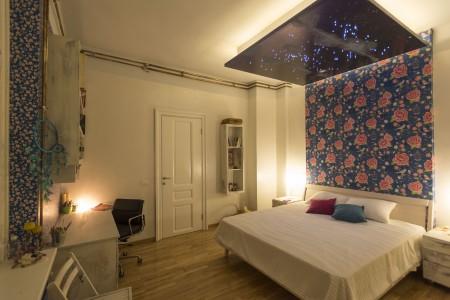 apartments belgrade centar apartment apartment harmony 14