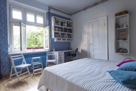 apartments belgrade centar apartment harmony 1814