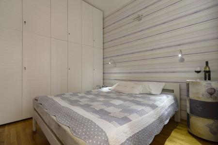apartments belgrade centar apartment harmony 187
