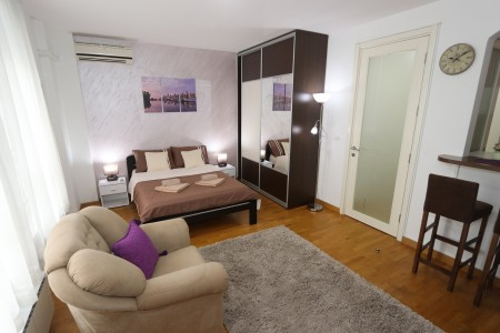 apartments belgrade novi beograd apartment ciklama5