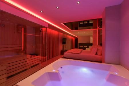 apartments belgrade novi beograd apartment el capo2