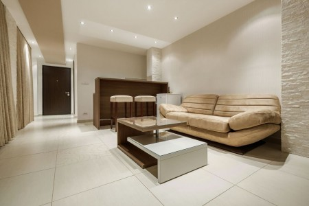 apartments belgrade novi beograd apartment el capo3