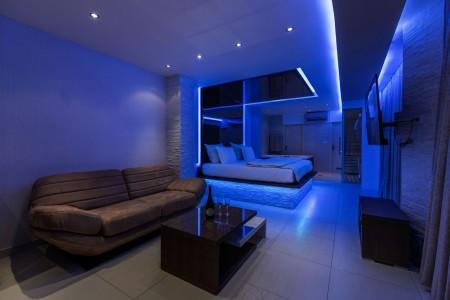 apartments belgrade novi beograd apartment el capo5