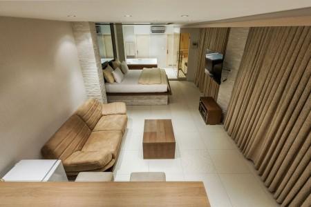 apartments belgrade novi beograd apartment el capo7