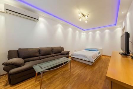 apartments belgrade novi beograd apartment lambada