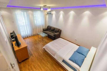 apartments belgrade novi beograd apartment lambada3