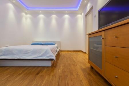 apartments belgrade novi beograd apartment lambada4