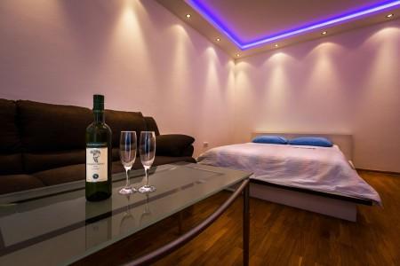 apartments belgrade novi beograd apartment lambada5