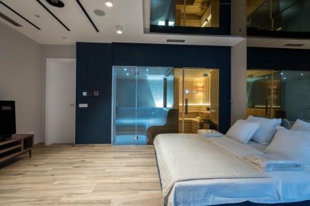 apartments belgrade novi beograd apartment play spa10