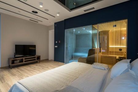 apartments belgrade novi beograd apartment play spa2