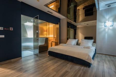 apartments belgrade novi beograd apartment play spa5