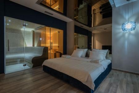 apartments belgrade novi beograd apartment play spa6