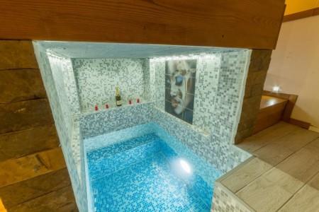 apartments belgrade vracar apartment royal silver3