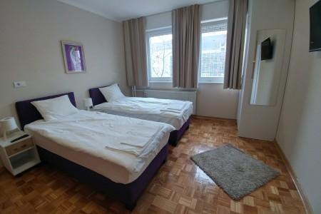 apartmani beograd novi beograd apartman arena east a119